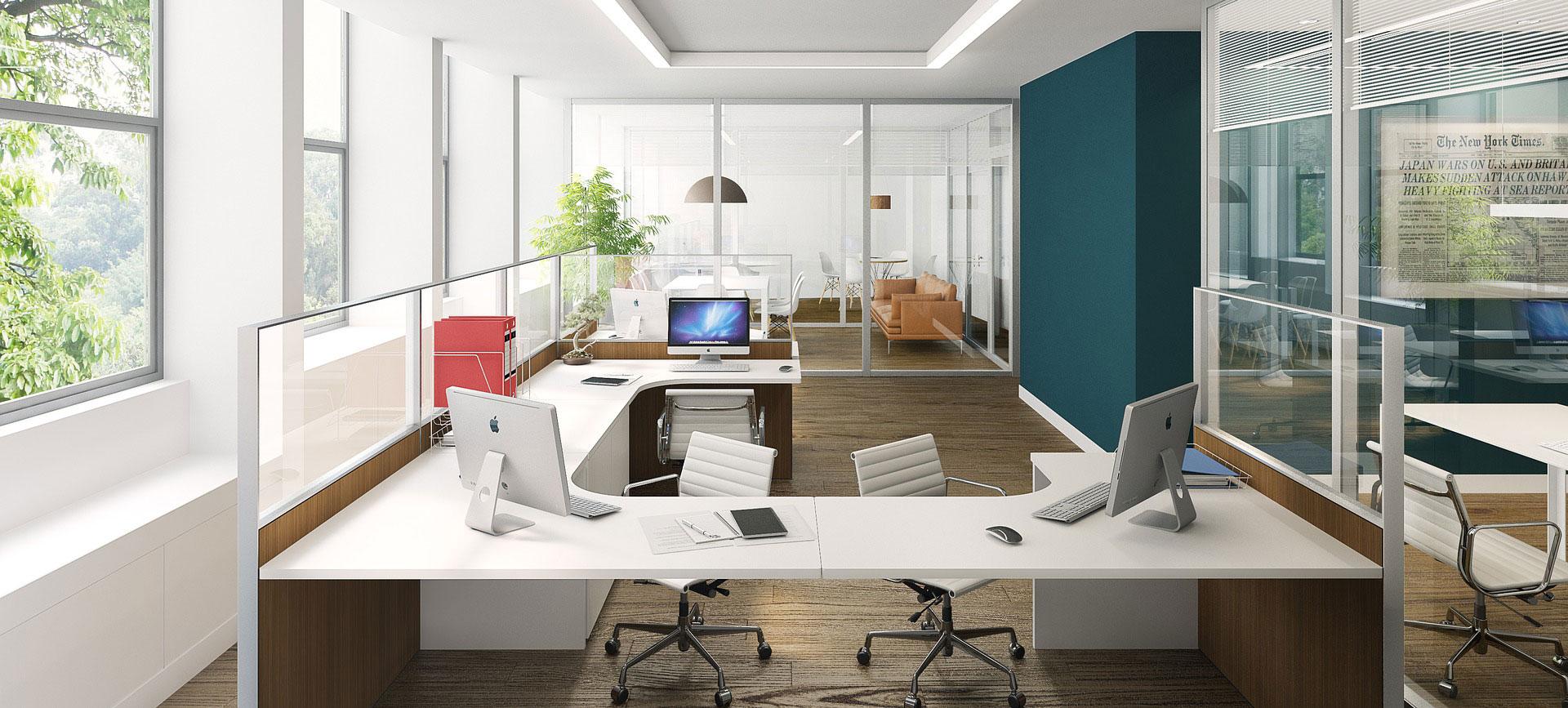 office-1966381 1920