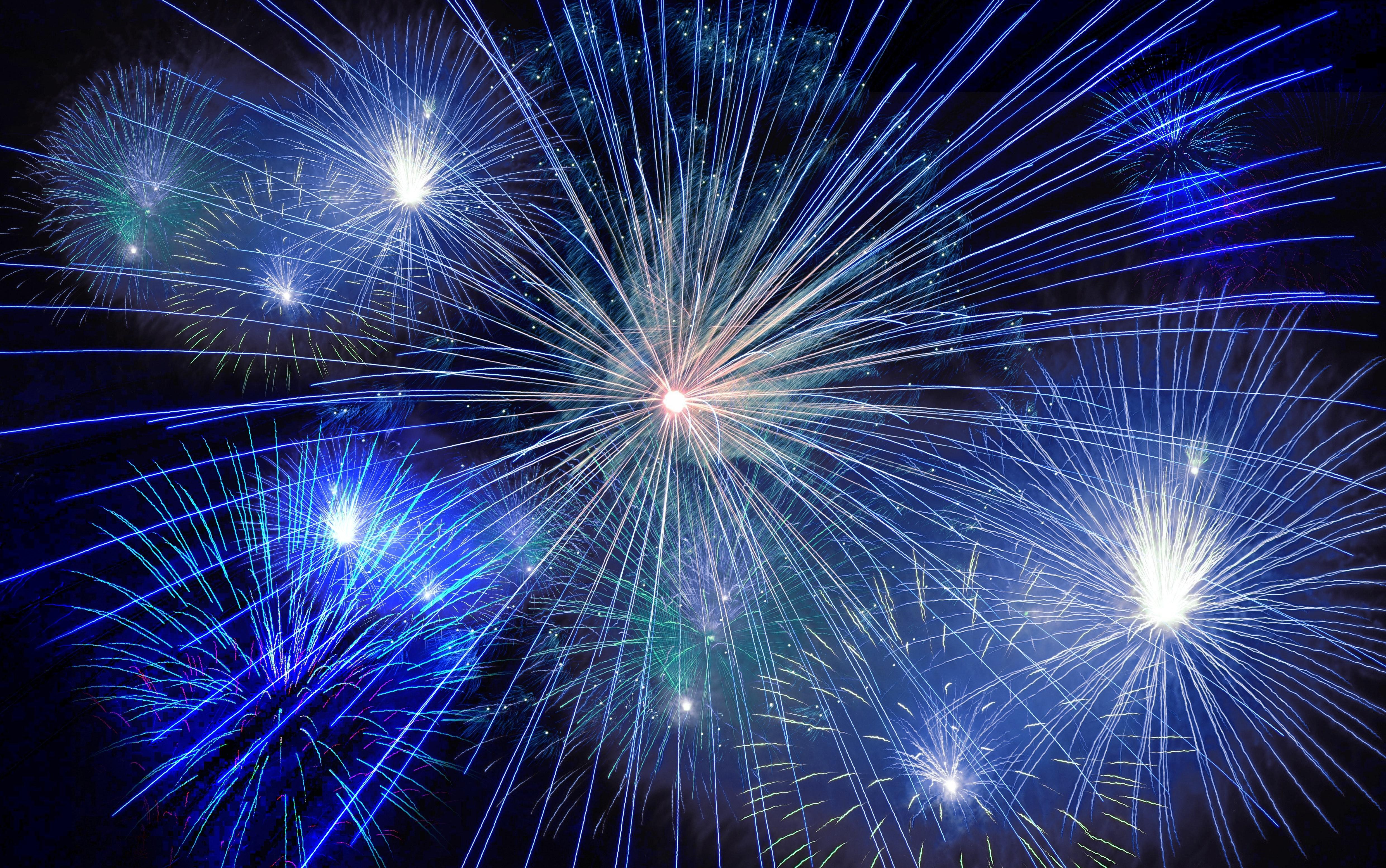 2015-2016-fireworks-40663