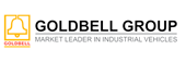 Goldbell Group