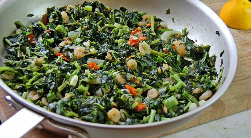 Trinidad And Tobago Recipes You Need To Try Ding