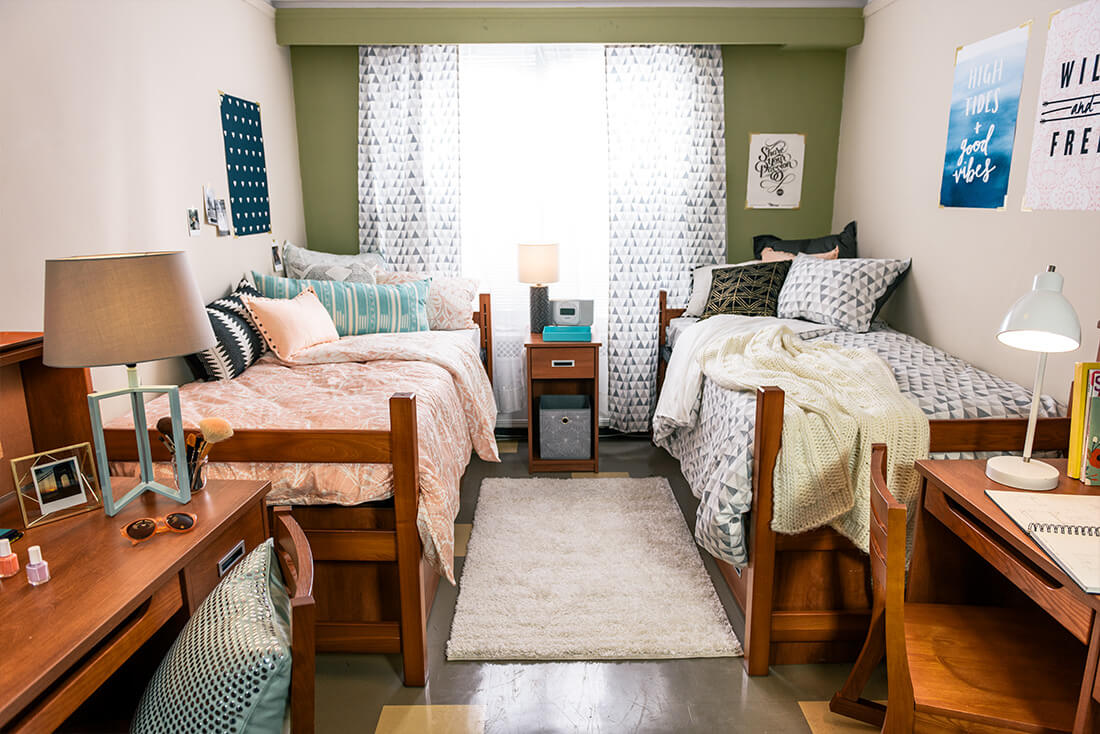 Classic Large Single Room - los 4 months