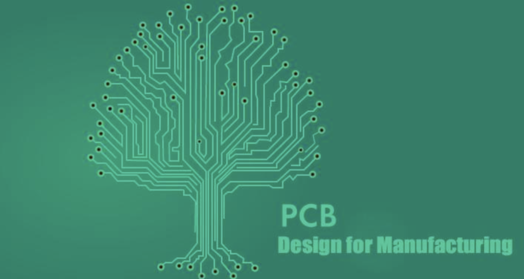 Common Mistakes in PCB Design Beginners and Hobbyists Should Be ...