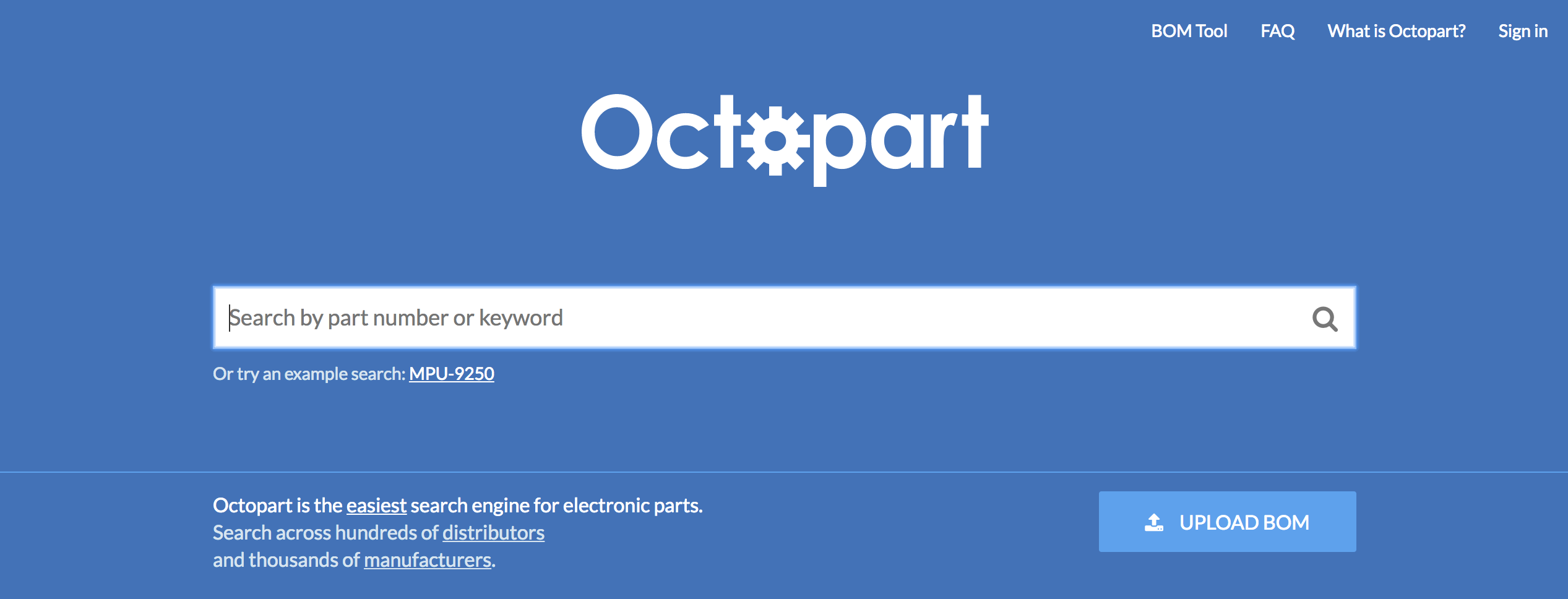 FAQ - Downloading and installing CAD models - Octopart