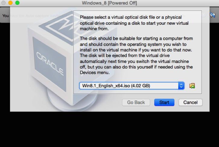 CircuitMaker on Mac OS X - Octopart