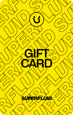 Giftcard still image