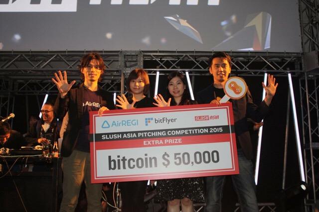 slushasia-bitcoin