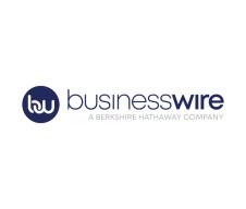 Businesswire
