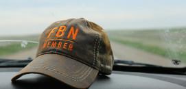 FBN Member Hat