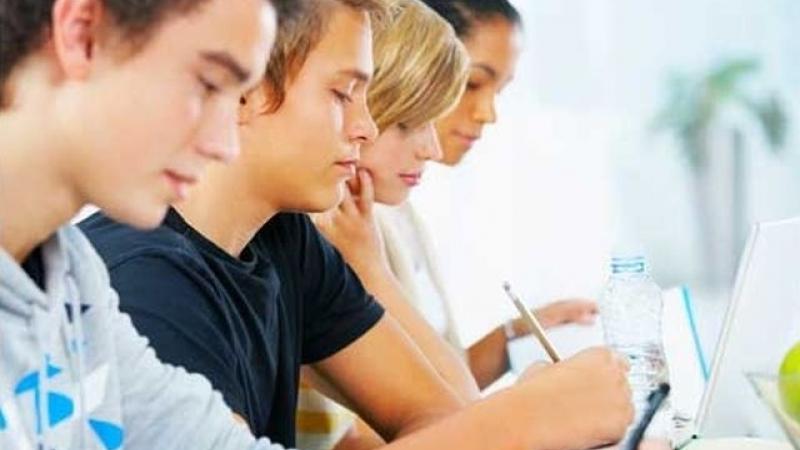 protectia muncii si tinerii