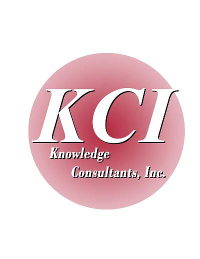 Logo Knowledge Consultants, Inc.