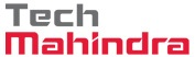 Logo Tech Mahindra Ltd