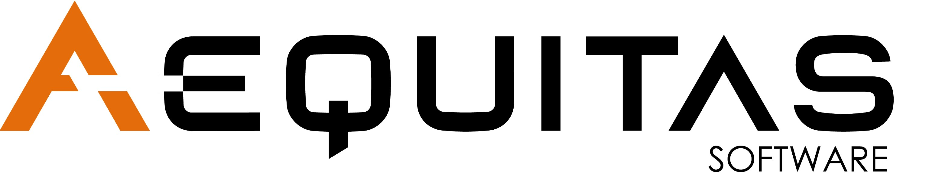 Logo Aequitas Software GmbH & Co. KG