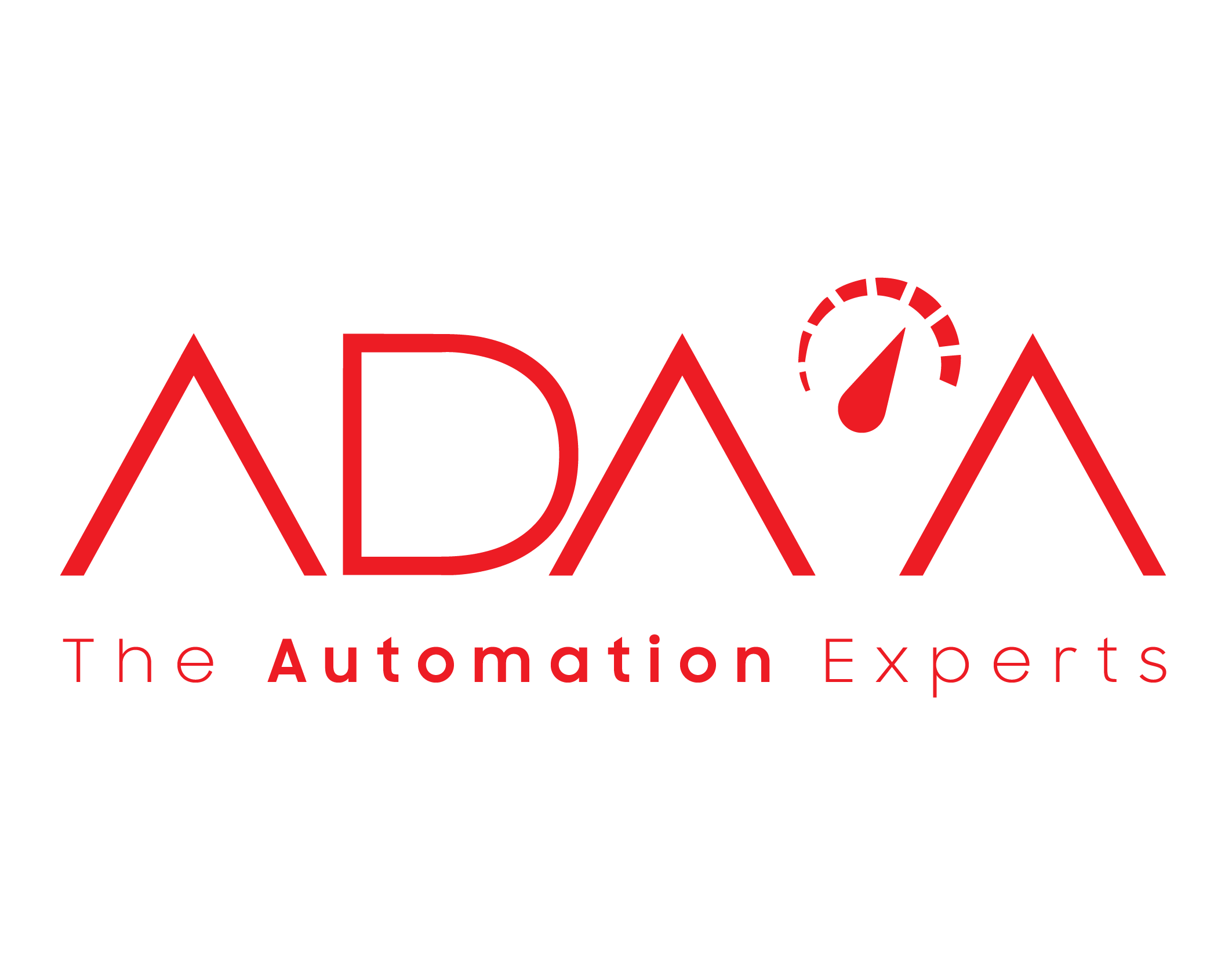Logo ADAA Applications Company LLC