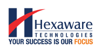 Logo Hexaware Technologies Ltd