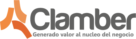 Logo IT CLAMBER SpA