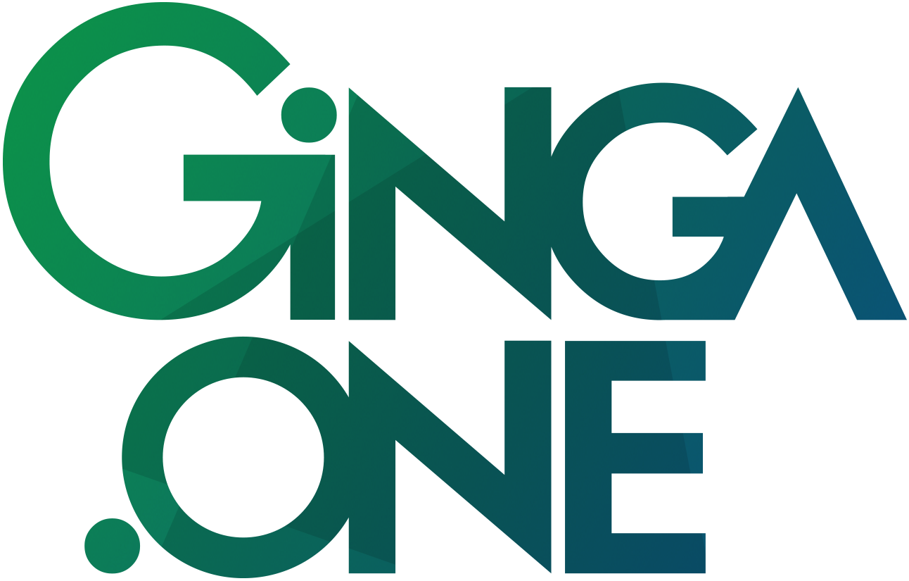 Logo Ginga One
