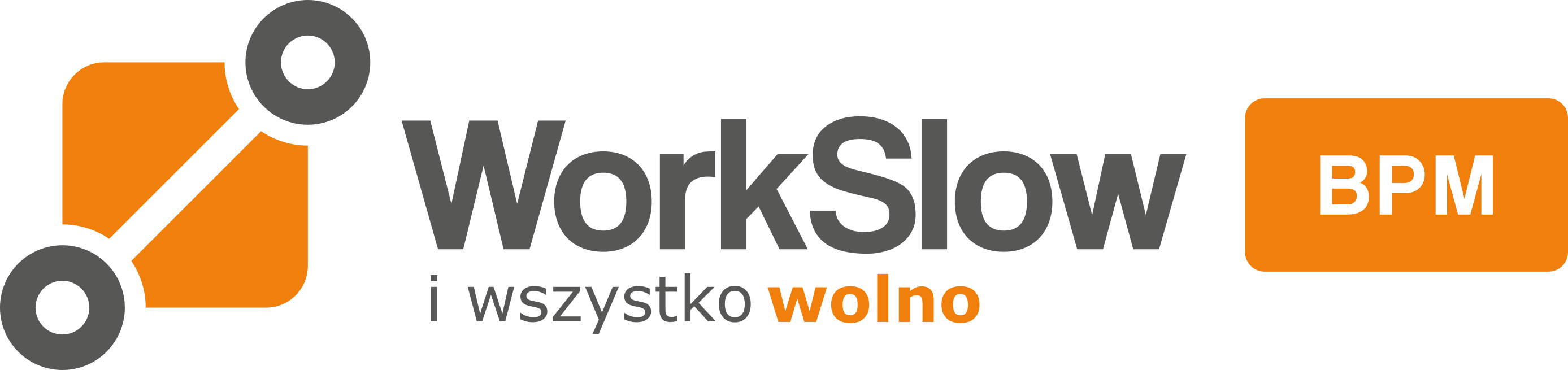 Logo WorkSlow BPM