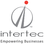 Logo Intertec Systems LLC