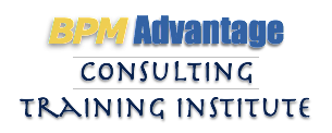 Logo BPM Advantage Consulting, Inc.