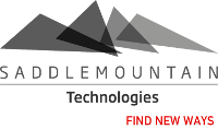 Logo Saddlemountain Technologies