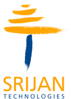 Logo Srijan Technologies USA, Inc.