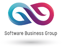 Logo Software Business Group