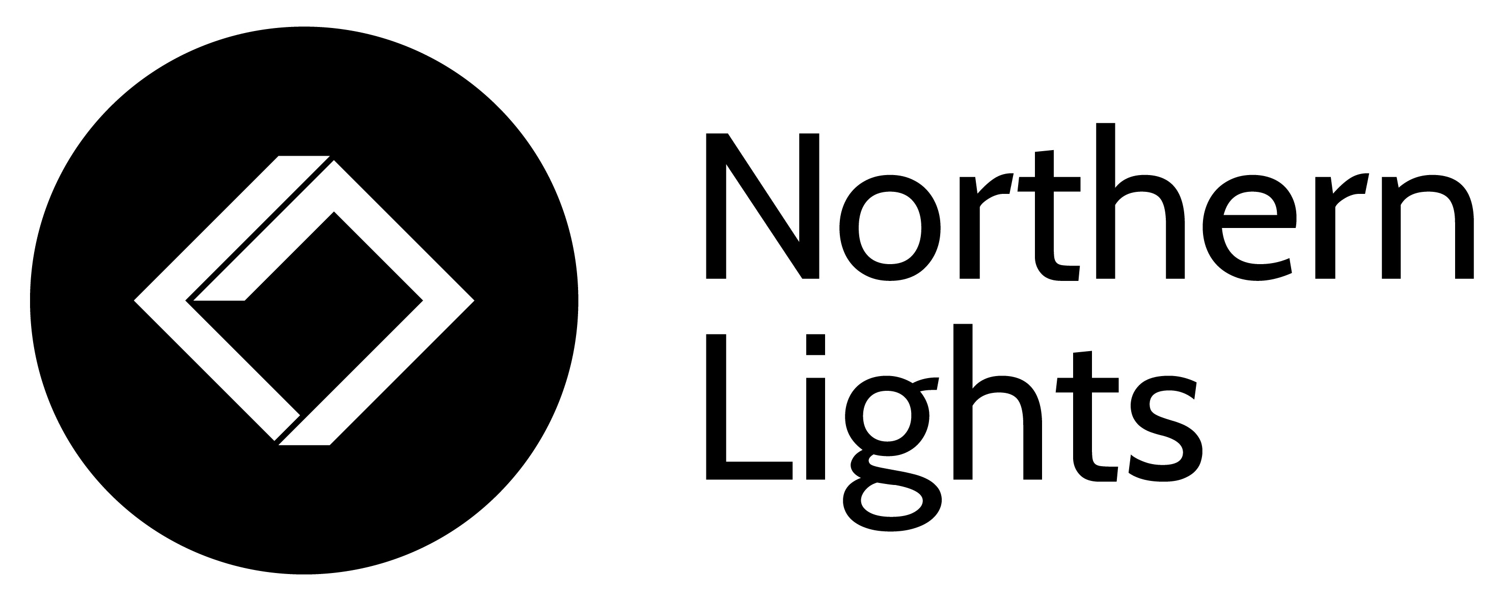 Logo Northern-Lights GmbH