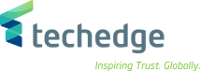Logo Techedge