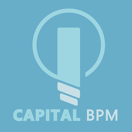 Logo Capital BPM
