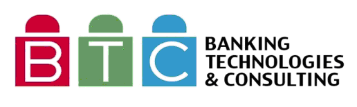 Logo Banking Technologies & Consulting