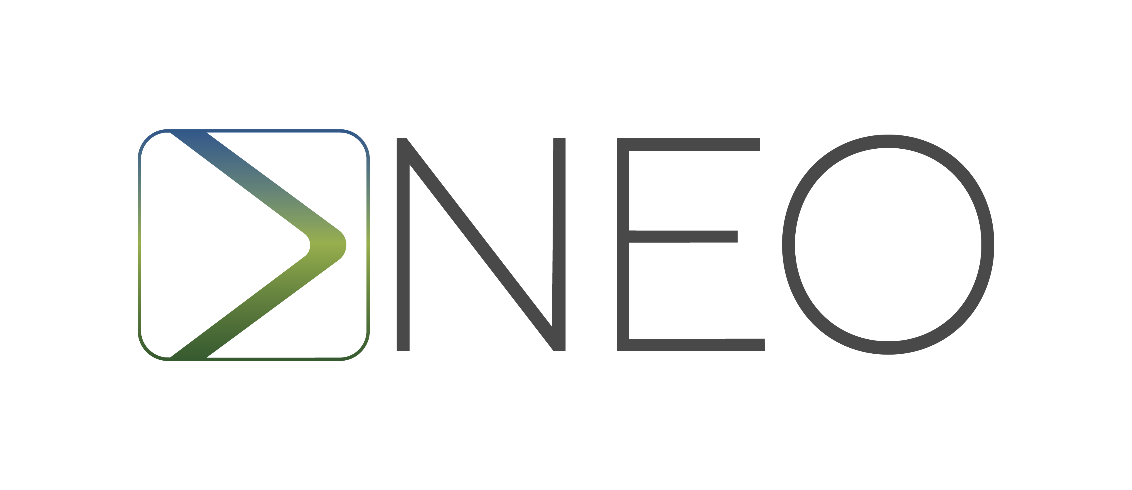Logo NEO Center