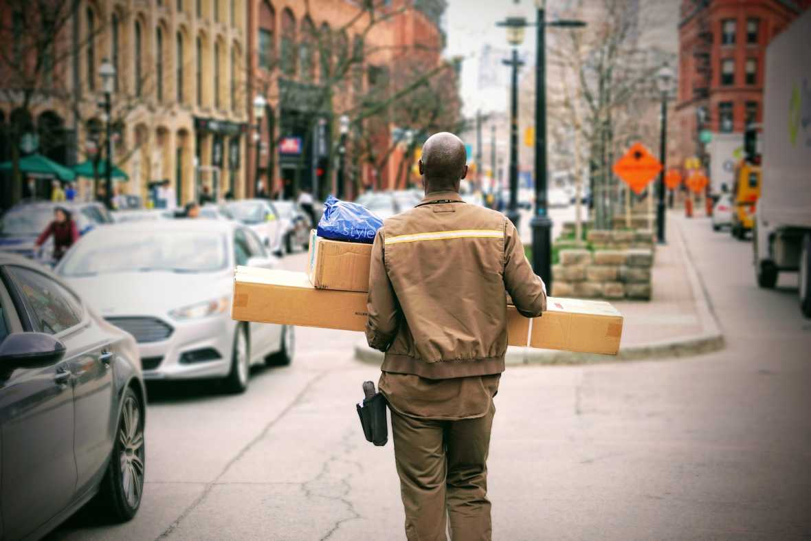 What Shopify Fulfillment Could Mean for You