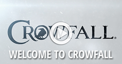 Welcome to Crowfall
