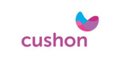 Smarterly announces rebrand to Cushon alt