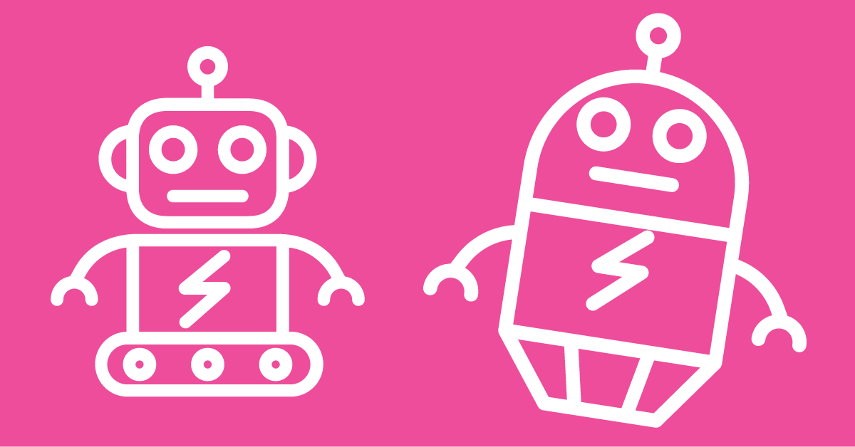 Could robo-guidance be the new way to engage employees with financial wellbeing? alt