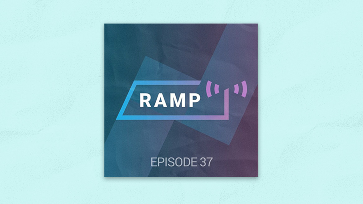 best-product-managment-podcasts-ramp@2x