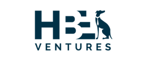 Corporate logo of Amplitude customer HBE Ventures