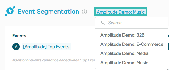 event-segmentation-update-amplitude