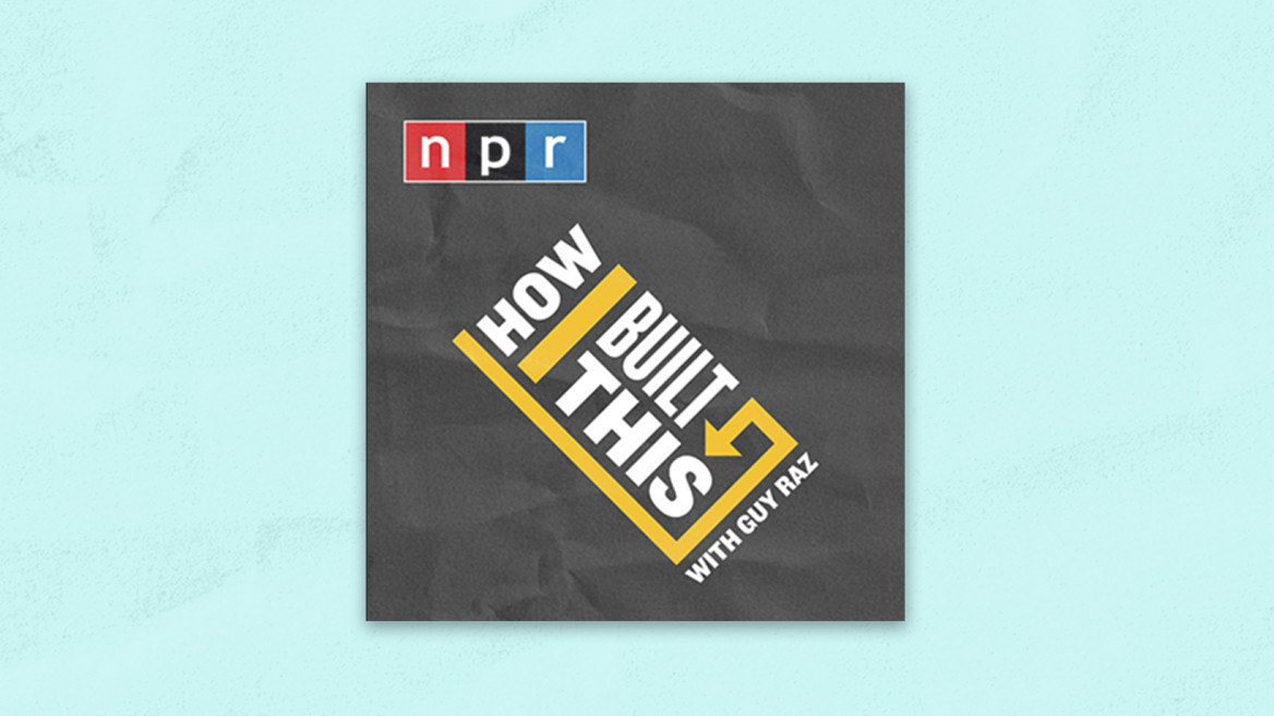best-product-management-podcasts-how-i-built-this@2x