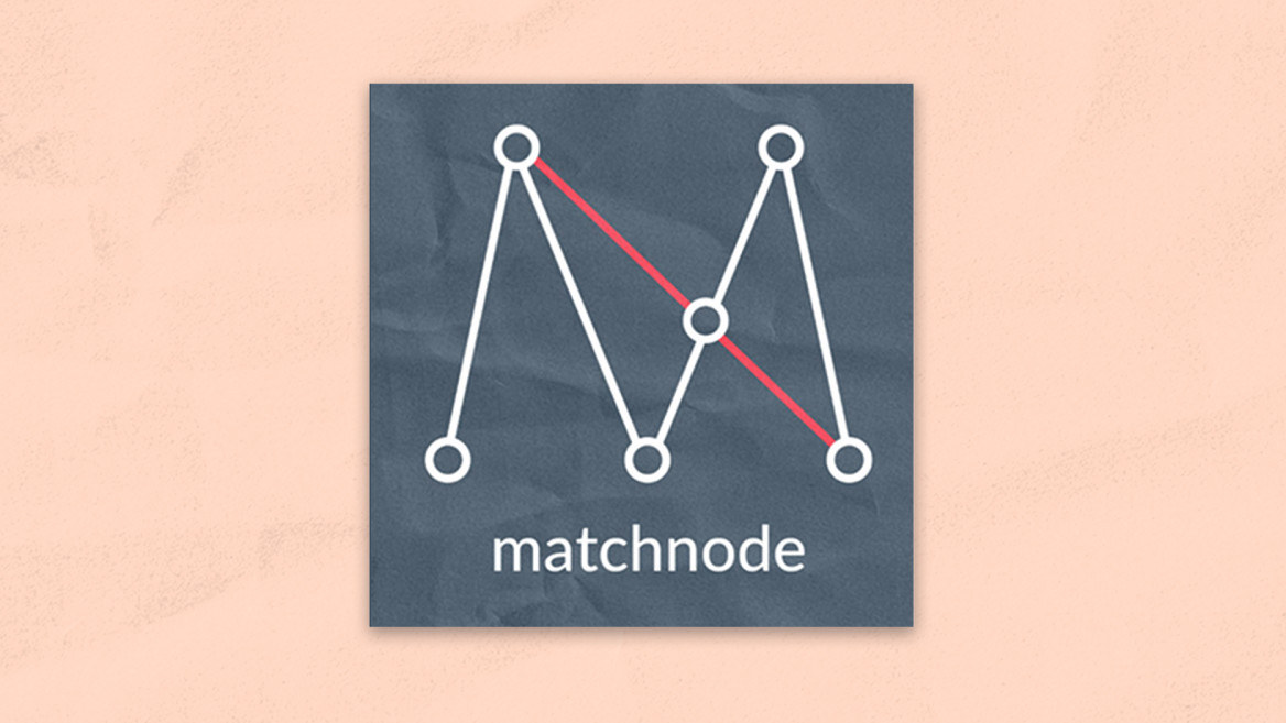 best-product-management-podcasts-matchnode@2x