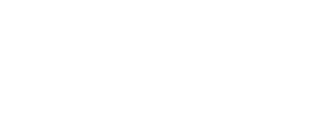 Corporate logo of Amplitude customer Blue Apron