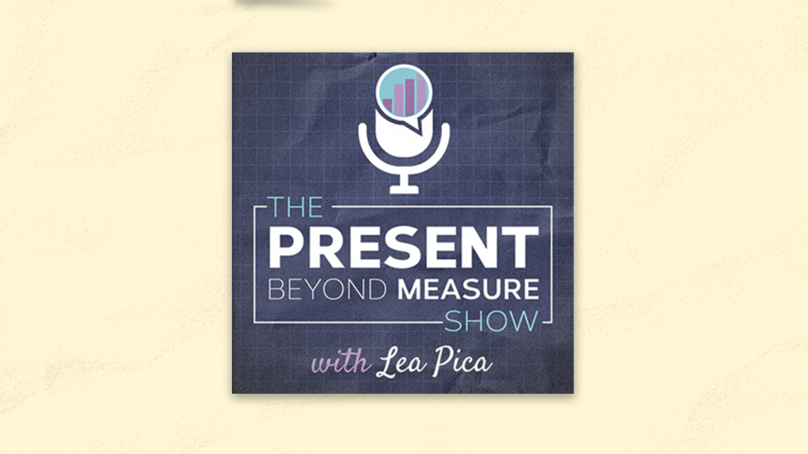 best-product-management-podcasts-the-present-beyond-measure-show@2x