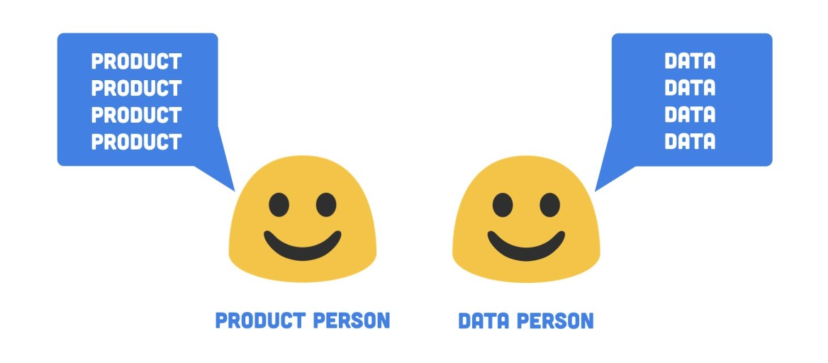 product-person-data-person