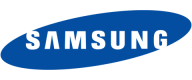 Corporate logo of Amplitude customer Samsung