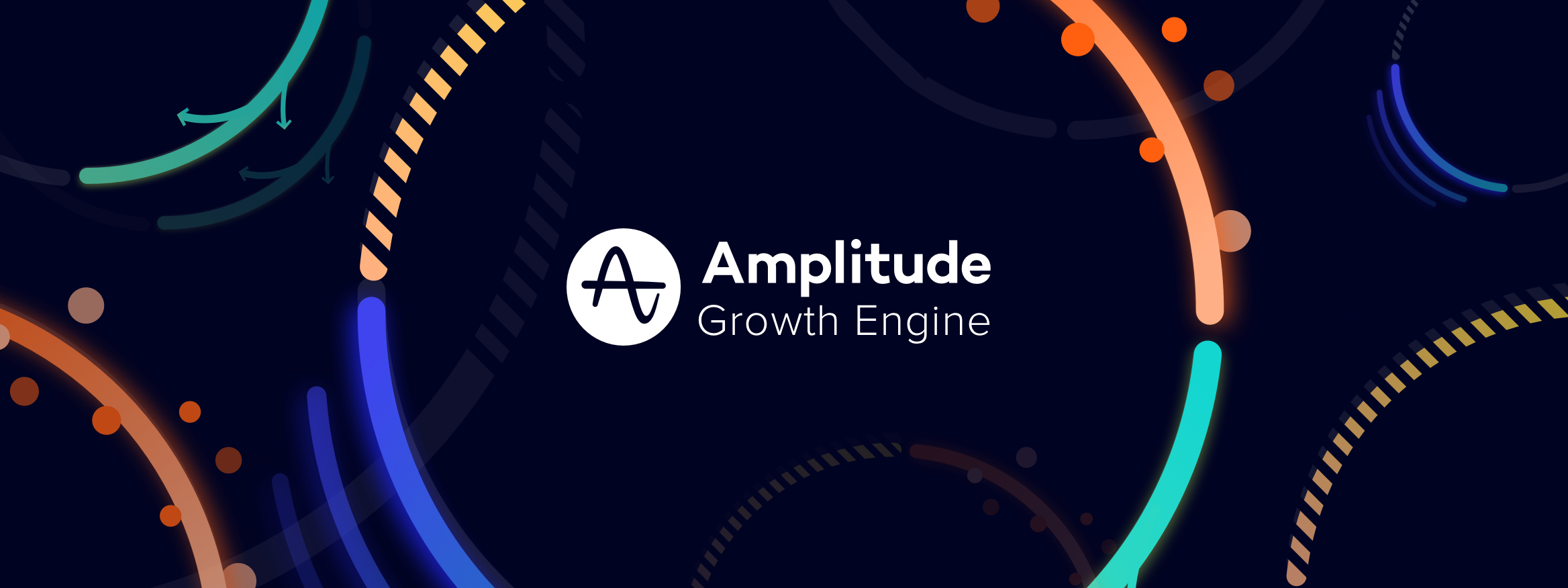 Amplitude Product Analytics For Web And Mobile Datatool Alarm Wiring Diagram