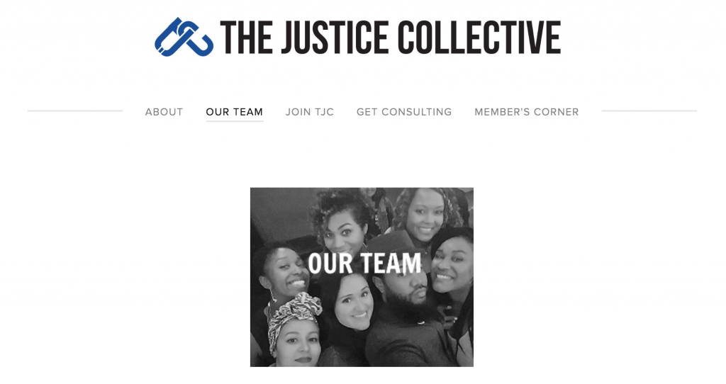 justice-collective-screenshot