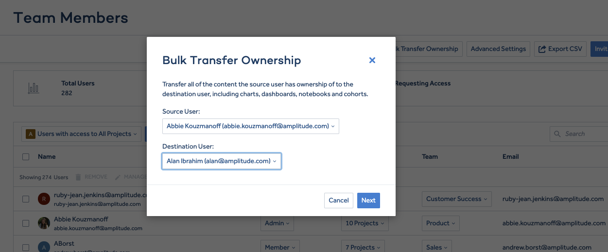 bulk-transfer-ownership