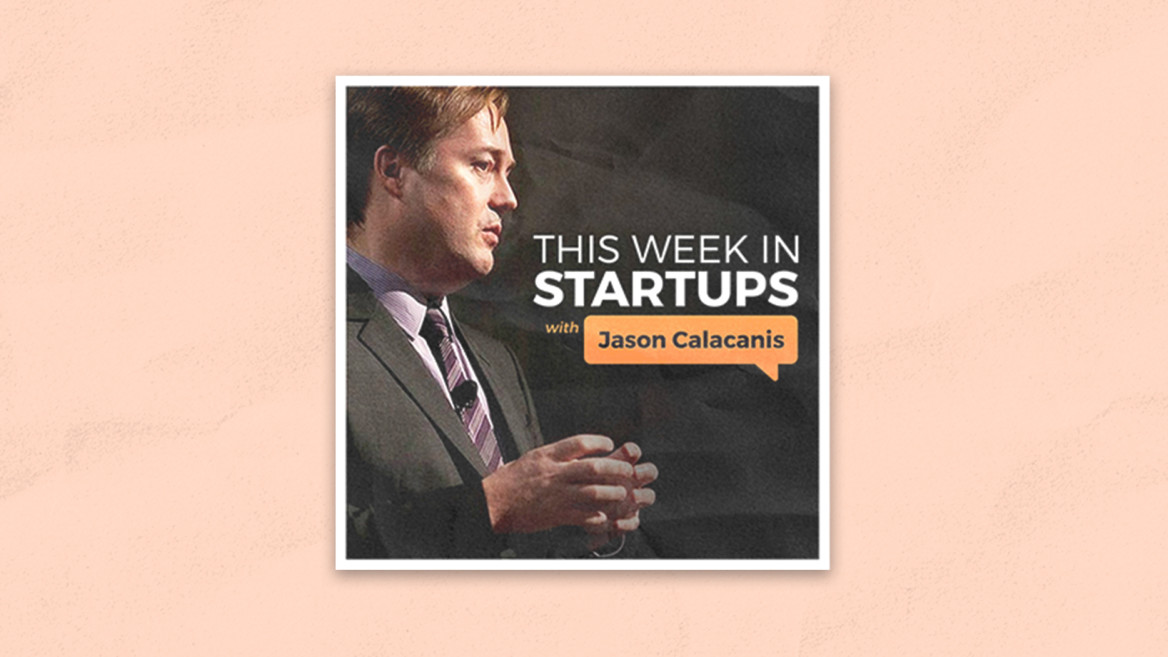 best-product-management-podcasts-this-week-in-startups@2x