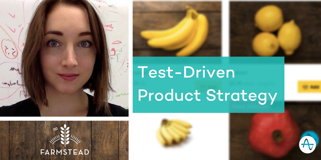 test-driven-product-strategy