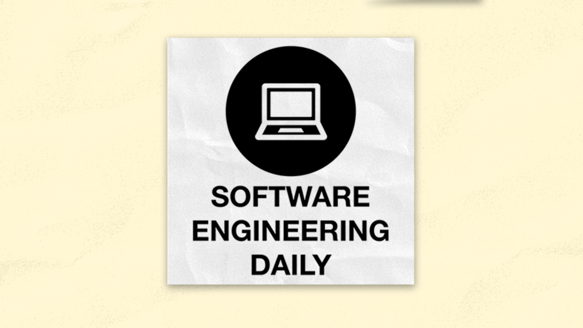 best-product-management-podcasts-software-engineering-daily@2x